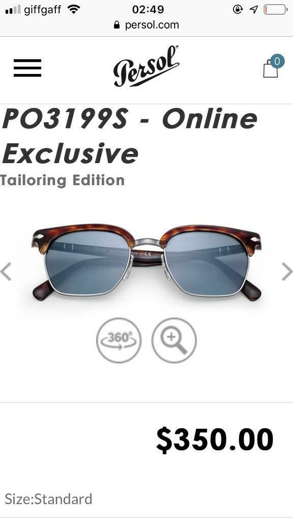 97fa54bbcb8 Men s Sunglasses