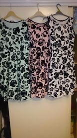 3 Yours Clothing Dresses 14