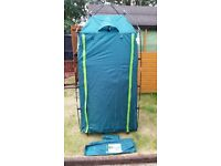 Changing / Toilet Tent For Sale