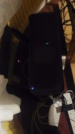 Cheap and good gaming PC i7 + NEgotiable price/we can edit some parts.