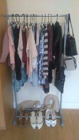 Clothing Bundle (4/5)