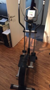 kettler crosstrainer vito xs in freiburg march ebay kleinanzeigen. Black Bedroom Furniture Sets. Home Design Ideas