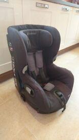 Maxi Cosi Axis Rotating Car seat (Group 1)