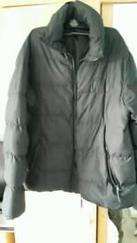 Hi gear bubble jacket