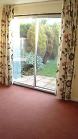 2 Bed Terraced House in Port Seton