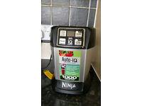 Nutri-Ninja 1000W Powerful Blender Smoothie Maker