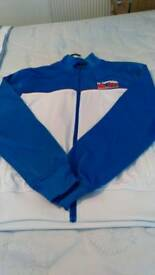 Young. Boys sports. Wear