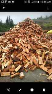 fire wood distributor and wholesale wood supplier