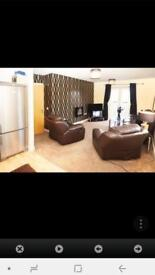 Apartment to rent in Halifax