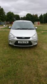 IDEAL FAMILY CAR. MOT. August 2018 2 KEYS HEATED FRONT AND REAR SCREENS, COMPUTER, …