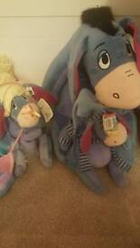 Eeyore collection