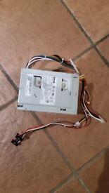 DELL Power supply 305W PSU