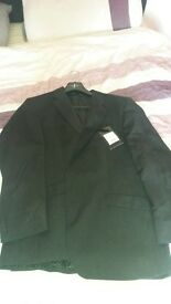 mens suit jasper conran collection only