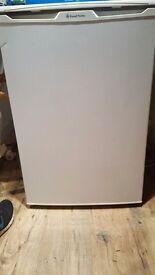 Russell hobbs fridge