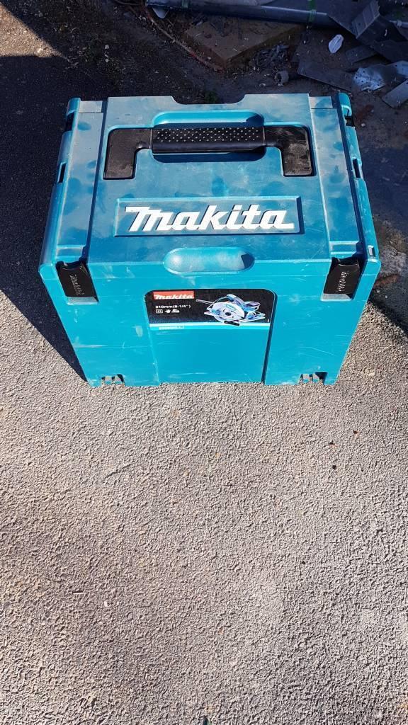 Makita max pac 3 tool case   in Sturry, Kent   Gumtree