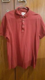 ASOS Polo Shirt for MEN