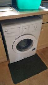 Beko washing machine WMP511W
