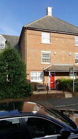 4 Bedroom town house, Buckingham, desirable location.