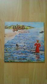 Genesis Foxtrot LP