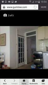 1 bed flat Uxbridge