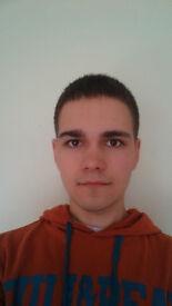 Mathematics, physics and engineering tutor