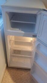 Fridge Freezer Currys C50TW12