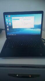 Dell laptop i5