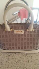 Dkny bag for sale