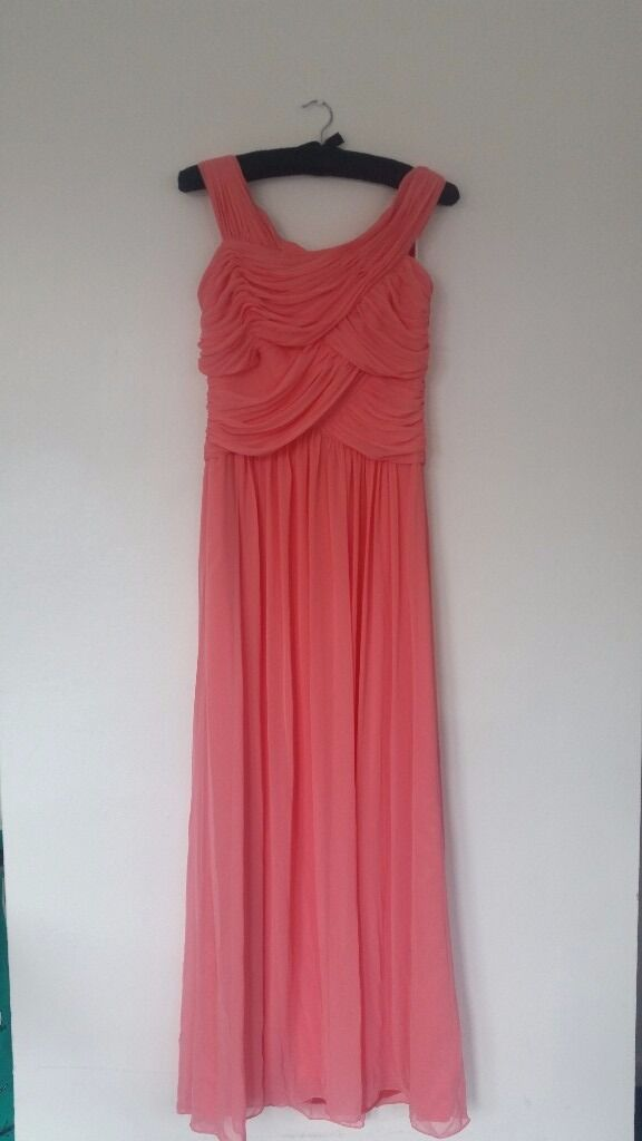 Bridesmaid prom dresses new with tagsin Weston super Mare, SomersetGumtree - Hi I have new dresses with tags and welcome to view sizes 8s to 16 £30 ono all different types