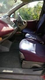 Fiat Multipla for sale