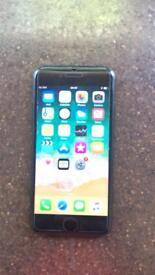 IPHONE 7 32GB UNLOCKED!