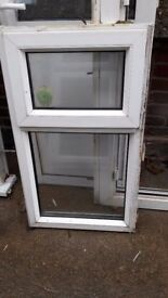 **UPVC**DOUBLE GLAZED WINDOW**£69**COMES WITH KEY**NO OFFERS**GOOD CONDITION**