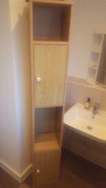 Lovely Ikea bathroom or bedroom cabinate