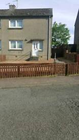 2 BED SEMI FOR 2 BED BUNGALOW