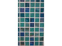 Mosaic tiles for bathroom or kitchen