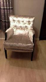 Parker knoll occasional chair for sale