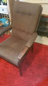 Parker Knowles chair