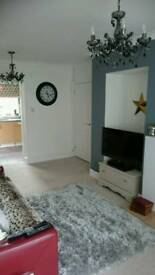 One Bedroom Bungalow for rent Blackhall