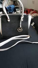 Miss lulu bag