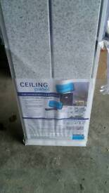 Brand new ceiling/wall/Shower panels