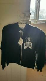 Topshop Jacket brand new