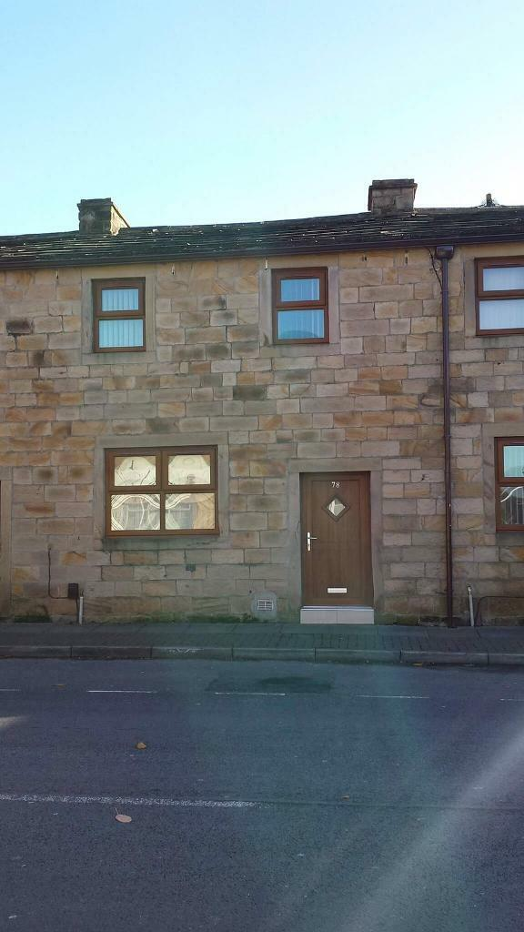 2 Bedroom House In Very Good Condition Very Good Location Close To Motorway GCH