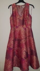 Monsoon Dress £20