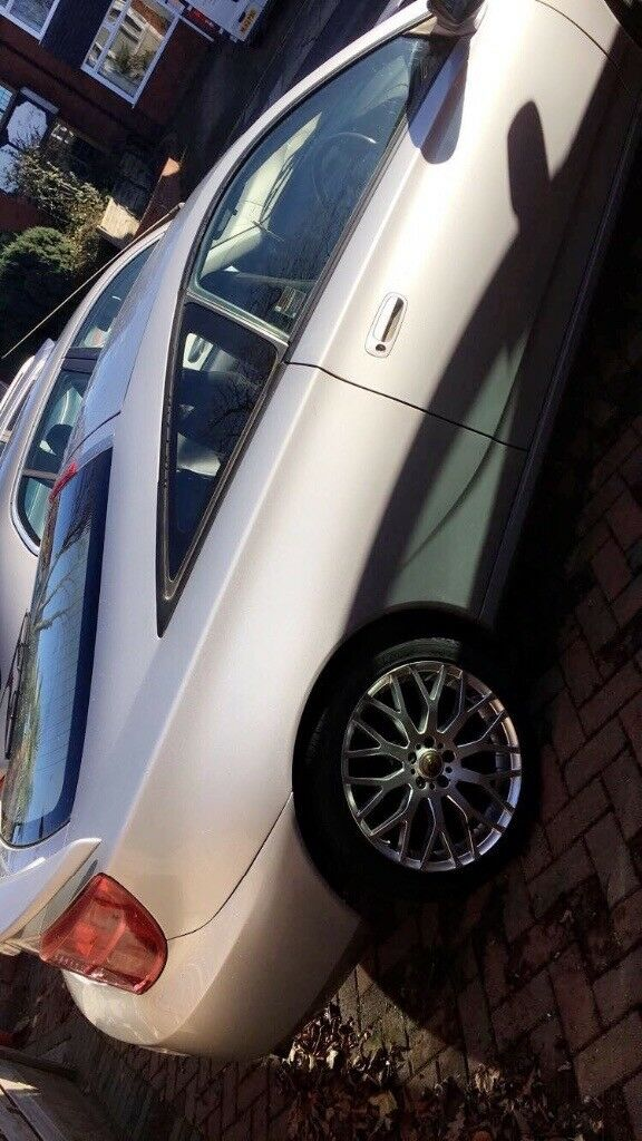 Toyota Celica Coupe VVTI 2003