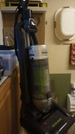 Vacuum Cleaner (Panasonic ECO-Max)
