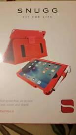 Ipad mini 4 case