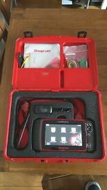 Snap-on Modus Ultra Diagnostic System EEMS328