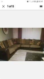 Quick sale new sofa arriving