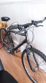 Raleigh Max Bike Spares or Repair