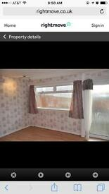 4 bedroom house to let in Pennyburn, Kilwinning